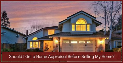 Appraise My House pleasanton ca homes for sale