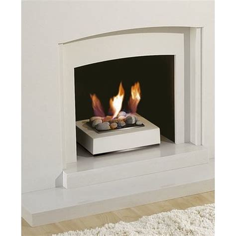 Contemporary Gas Fires Install New Modern Gas In Lounge Gas Work In