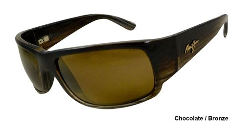 Maui Jim Sunglasses Gift Card - maui jim world cup polarized sunglasses by maui jim golf sunglasses