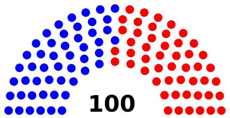 virginia house of delegates fichier virginia house of delegates after 2017 elections