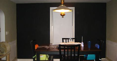 magnetic chalkboard paint dulux chalkboard magnetic paint wall hometalk