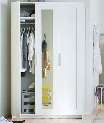 brimnes ikea wardrobe best 25 brimnes wardrobe ideas on ikea
