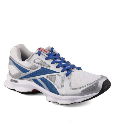reebok sports shoes price list reebok runtone doheny sport shoes price in india buy