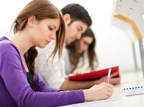 thesis for education students acquire our help paper writing won t be a problem anymore