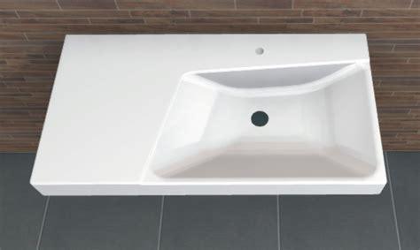 xeno waschtisch waschtisch xeno 90 bestseller shop f 252 r m 246 bel und