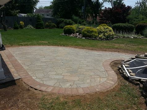 patio pavers ta patio pavers maryland 28 images patio pavers baltimore