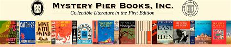 mystery picture books mystery pier books inc