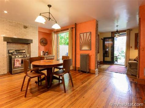 1 bedroom apartments in brooklyn ny new york apartment 1 bedroom apartment rental in brooklyn