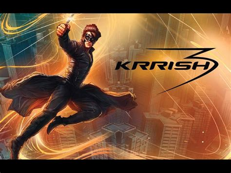 full hd video krrish 3 krrish 2 wallpapers hd www imgkid com the image kid
