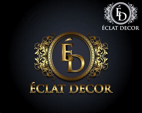 Wedding Decoration Logo logo design contests 187 imaginative logo design for 201 clat
