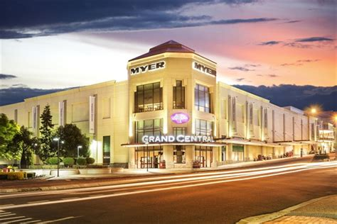 Central Queensland Mba by 67 27 10 2015 Increased The Retail Shop