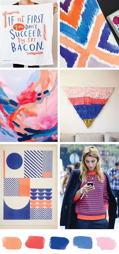 tone color is synonymous with 25 best ideas about pantone on colour