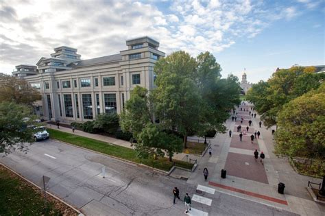 Pomerantz Mba Iowa City by Top 50 Mba Programs Ranking 2018