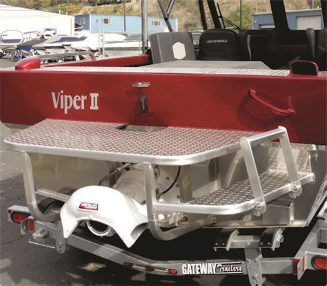 swim ladder for jon boat 510 best images about boats fishing on pinterest boat