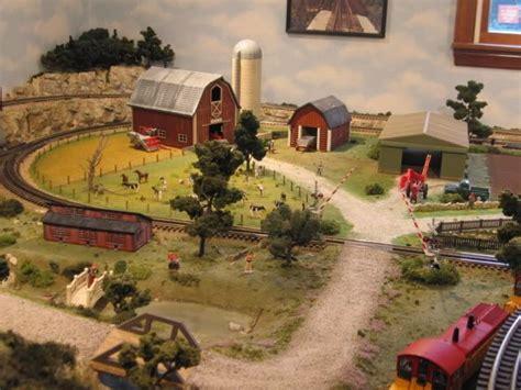deere lego table best farm display ertl farm county on o