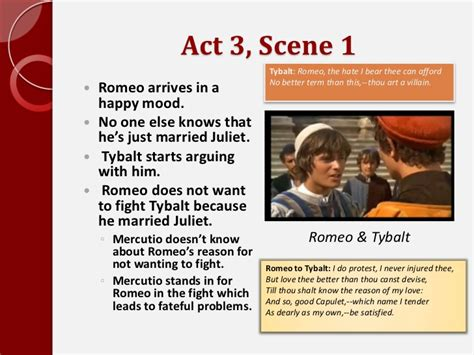 themes of romeo and juliet act 1 scene 2 romeo and juliet navigator summary of act 4 scene 1