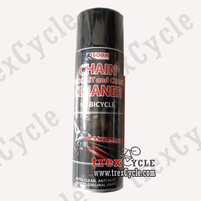 Pembersih Rantai Sepeda Chain Cleaner Tools Murah produk perawatan sepeda b chain untuk mtb sepeda balap bmx dll perawatan rantai sepeda murah