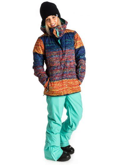 design your own ski jacket uk create your own snowboard outfit mix n match roxy