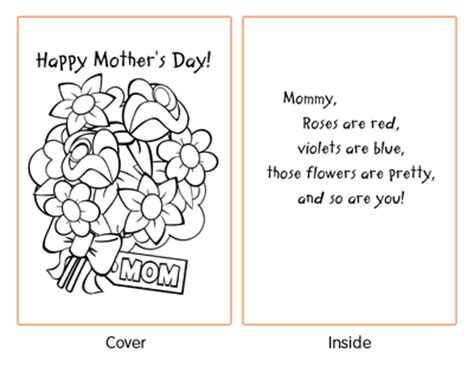 hard coloring pages for mother s day free printable mothers day coloring pages