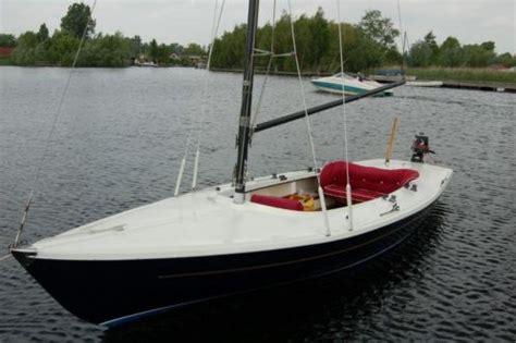 zeilboot centaur centaur zeilboot compleet advertentie 73765