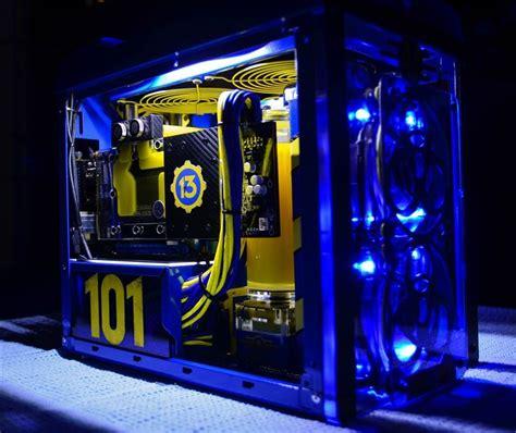vault 94 bobblehead 108 best pc modding images on computers