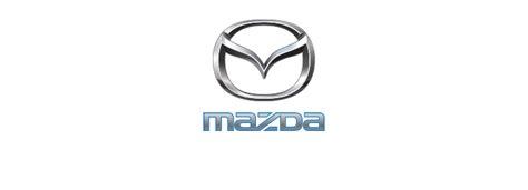 new mazda logo mazda dealer melbourne fl new used cars for sale near