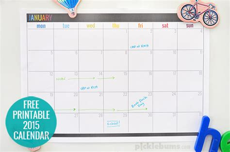 printable calendar general blue march 2015 calendar pdf excel word from general blue