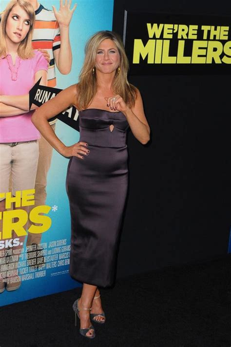 Sued Aniston Photo by Aniston Is Sued By Contractor