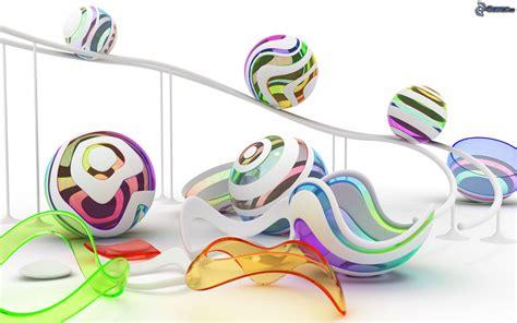 colored balls colored balls