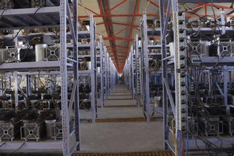 bitcoin rig how to build a powerful bitcoin mining rig bitcoins new