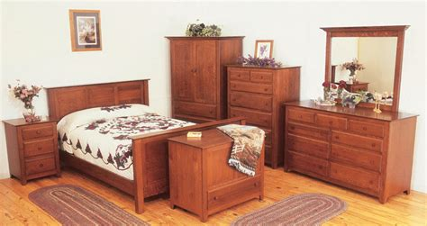 Shay King Bedroom Set by Bedroom Set Nebraska Furniture Mart U2013