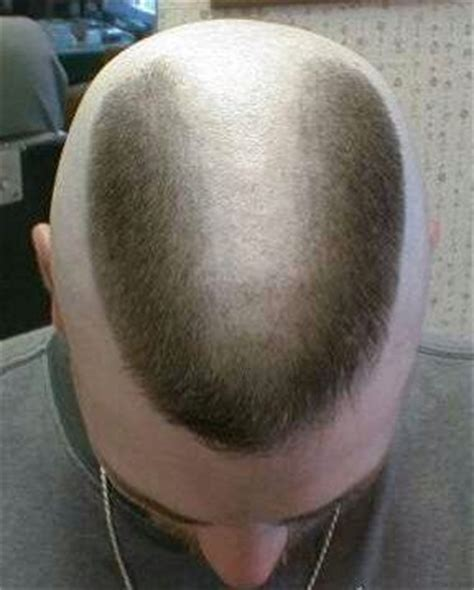 horseshoe haircut 132 best images about flat top haircuts on pinterest