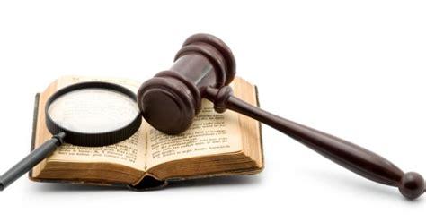 las nuevas leyes 2016 miles de nuevas leyes entran en vigor en eua azteca noticias