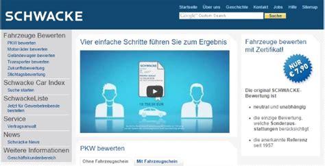 Motorrad Wertermittlung Online by ᐅ Schwacke Gutschein September 2018 187 2 Gutscheine