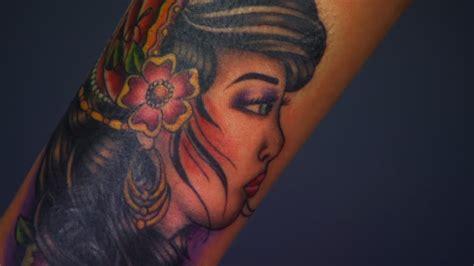 tattoo nightmares shop address tattoo nightmares cover ups www pixshark com images
