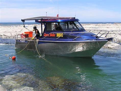 mako boats apparel mako boats apparel sailboat for sale maine aluminium
