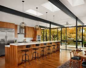 Modern House Kitchen Designs 934 Best Images About Modern Kitchens On Architects Modern Kitchen Cabinets And