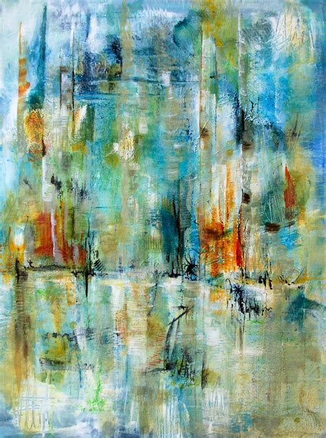 images of abstract paintings abstract