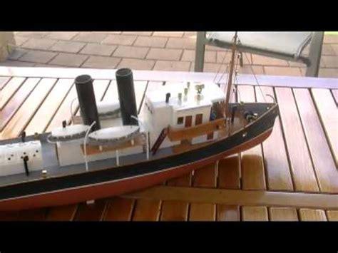 model boat building youtube model boat building youtube