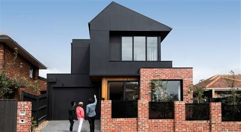 modern australian masterpiece upgrading