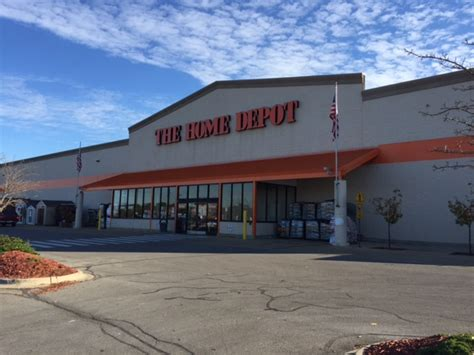 the home depot in traverse city mi 231 922 9