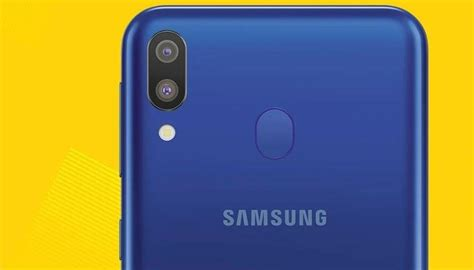 samsung m10 samsung galaxy m10 price in india will start at rs 7 990 report republic world