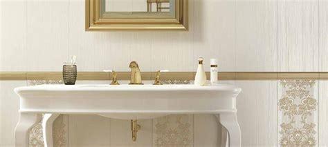 ceramiche ragno bagno catalogo collezione wallpaper rivestimenti classici per il bagno