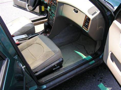airbag deployment 1991 saab 9000 regenerative braking buy used 1991 saab griffen in burton michigan united states