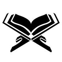 free quran logo design al quran icons noun project