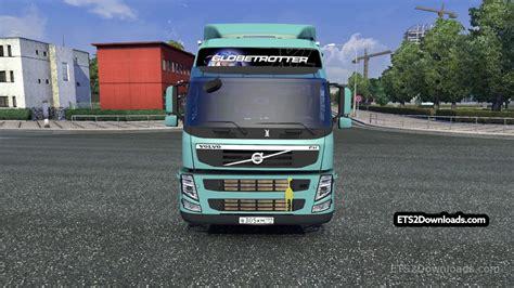 2014 volvo 18 wheeler 18 wheels of steel series truck simulator series page