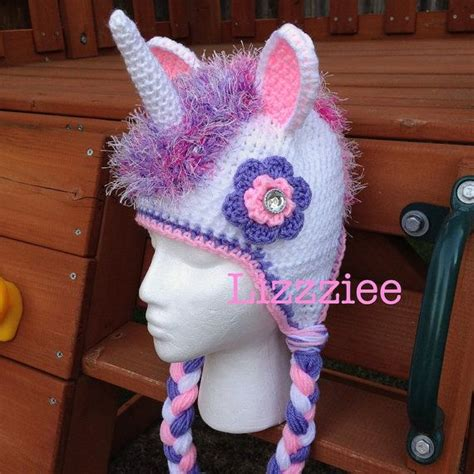 unicorn beanie pattern toy story alien crochet hat pattern pdf instructions to