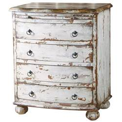 Beautiful Distressed Chest Distressed Furniture For Sale