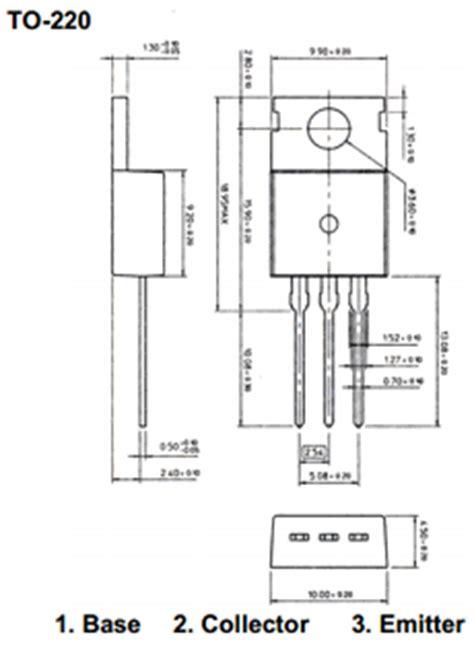 transistor a940 2 a940 datasheet pdf pnp epitaxial silicon transistor elite