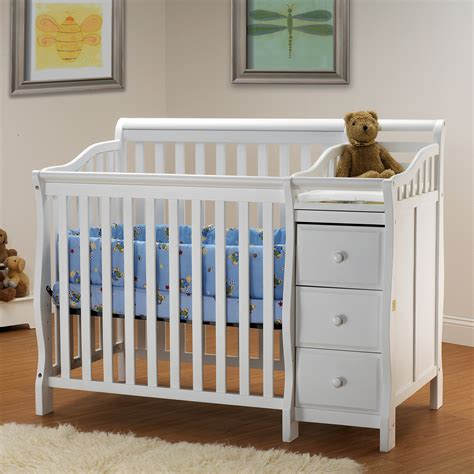 cribs for sale shop hayneedle baby furniture